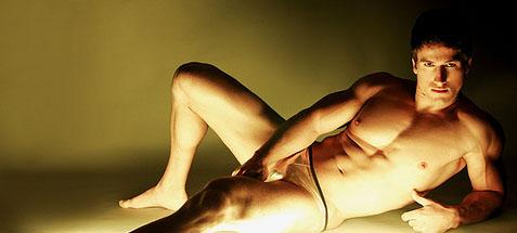masaje gay tarragona